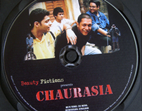Chaurasia