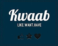 Kwaab.com