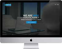 WDS Technologies