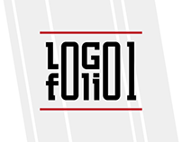 Egyptian Designers | Logo folio 01