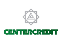 Centercredit Bank