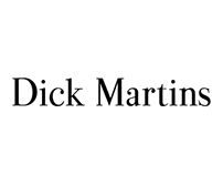 Dick Martins' Pre-collection Lookbook