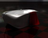 Bath by ΡΔesign