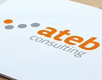ATEB Consulting