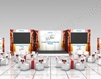 EVENT of panasonic Workshop Office Work