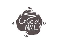 Crucial MNL