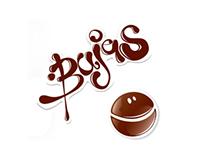 Bujas