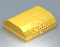 L'oreal Mythic Oil Press Kit