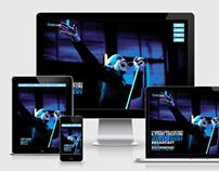 Website CC-Lab