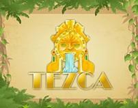 Tezca