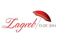 Zagreb EUDC