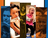 Merit School of Music 2012 Annual Report