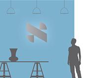 Neutral - Retail Experience Design