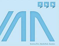 Evvan Portfolio 2012