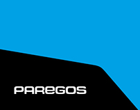Paregos website