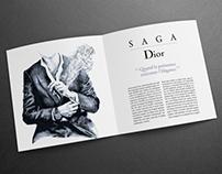 EDITORIAL | Elegance