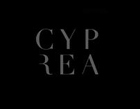 CYPREA
