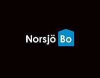 Norsjö Bo