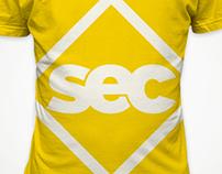 SEC | CONSTRUCTION