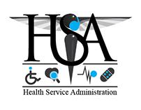Health Services Admin