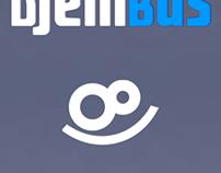 Djembus App