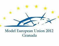 Model European Union Granada 2012