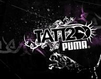 TATT200 - PUMA Latin America