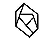 DAFS logo design
