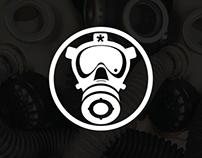JORSDESIGN (Personal Branding)