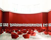 Architecture Biennale 010