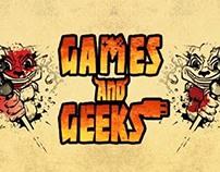 GamesAndGeeks