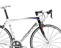 XLITE 2 - Lapierre bikes 2009