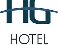 Branding / HG Hotel®