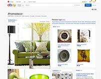 Ebay - Social 2014