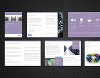 OfficeTeam   File & Data Brochure