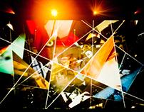 amazarashi - Live 2013