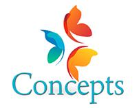 Concepts: