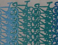 Prints :: bicicletas