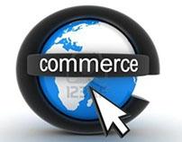 E-commerce : EDG