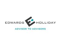 Edwards Holliday