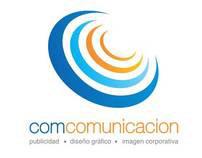 comcomunicacion
