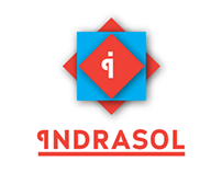 INDRASOL web site updating