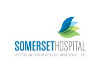 Somerset Hospital rebranding