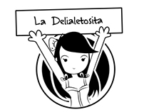La Delialetosita