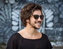 Styling - Caio Braz