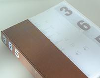 AIGA 365 Book