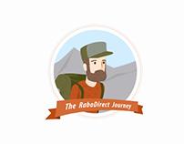 The RaboDirect Journey