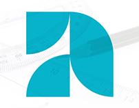 Angular - Logotipo
