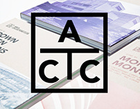 ACC — Arch Collectors Club