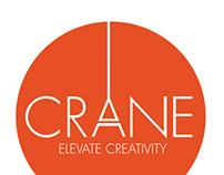 Crane Magazine